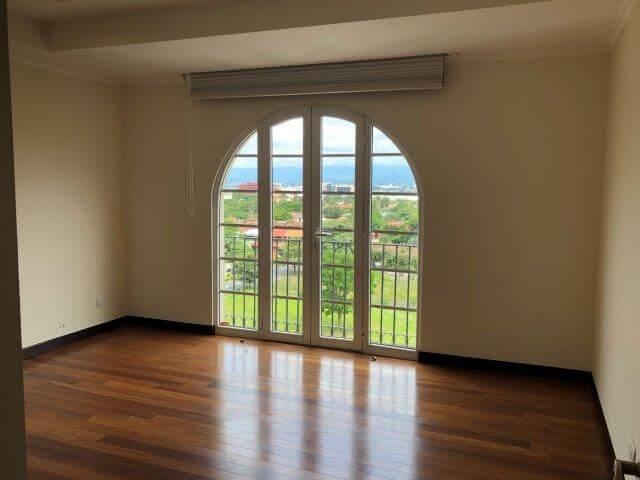 alquiler-apartamento-condominio-cortijo-escazu-premier-propiedades (10)