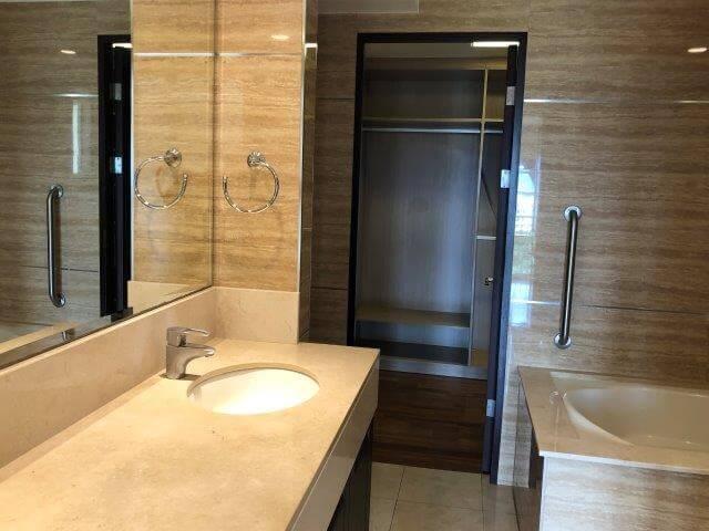 alquiler-apartamento-condominio-cortijo-escazu-premier-propiedades (12)