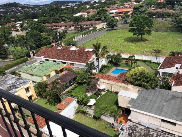 alquiler-apartamento-condominio-cortijo-escazu-premier-propiedades (15)