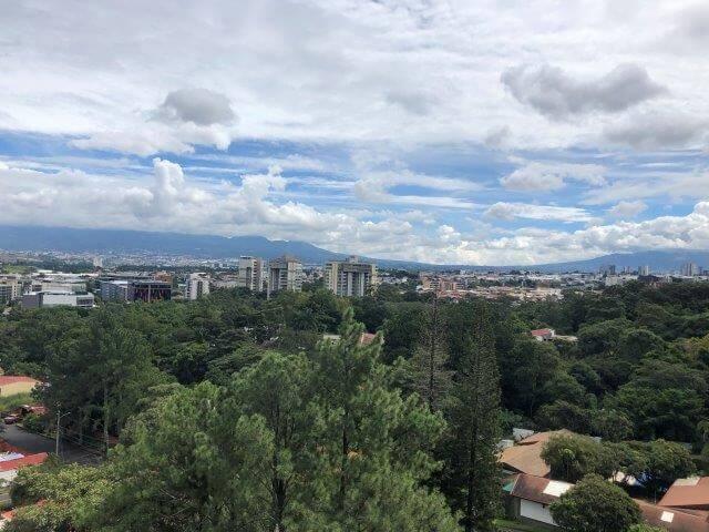 alquiler-apartamento-condominio-cortijo-escazu-premier-propiedades (18)