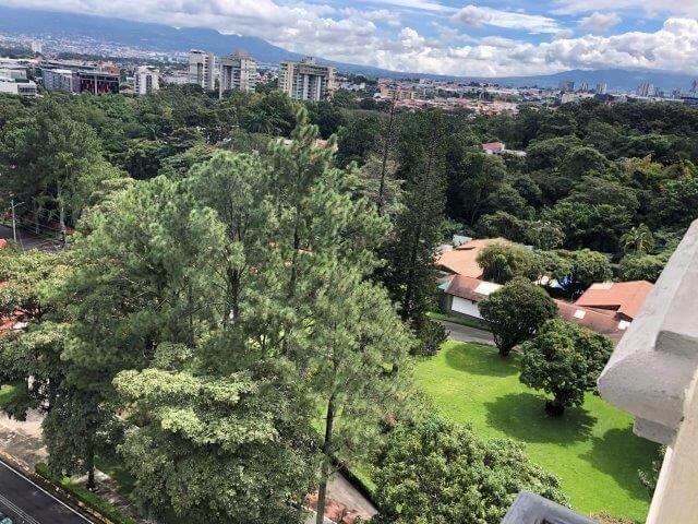 alquiler-apartamento-condominio-cortijo-escazu-premier-propiedades (19)