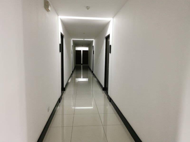 alquiler-apartamento-condominio-montesol-santa-ana-premier-propiedades (1)