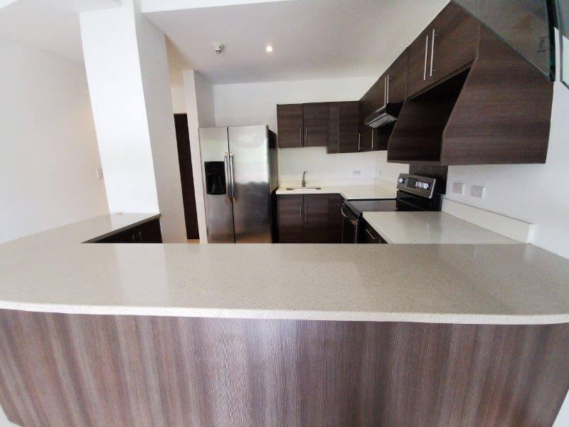 alquiler-apartamento-condominio-montesol-santa-ana-premier-propiedades (10)