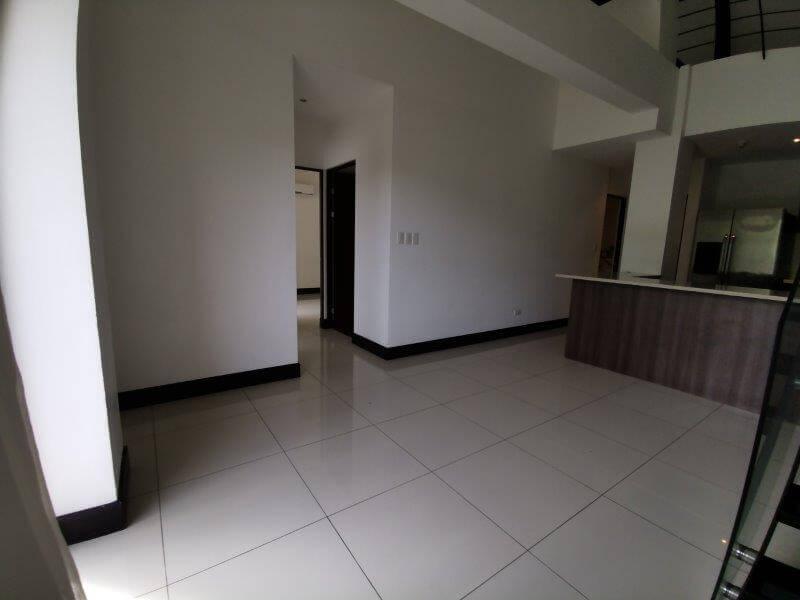alquiler-apartamento-condominio-montesol-santa-ana-premier-propiedades (14)