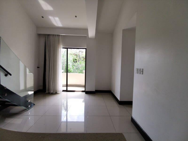 alquiler-apartamento-condominio-montesol-santa-ana-premier-propiedades (4)