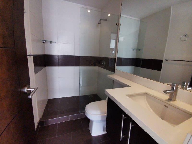alquiler-apartamento-condominio-montesol-santa-ana-premier-propiedades (6)