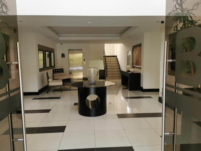 alquiler-apartamento-condominio-montesol-santa-ana-premier-propiedades (7)