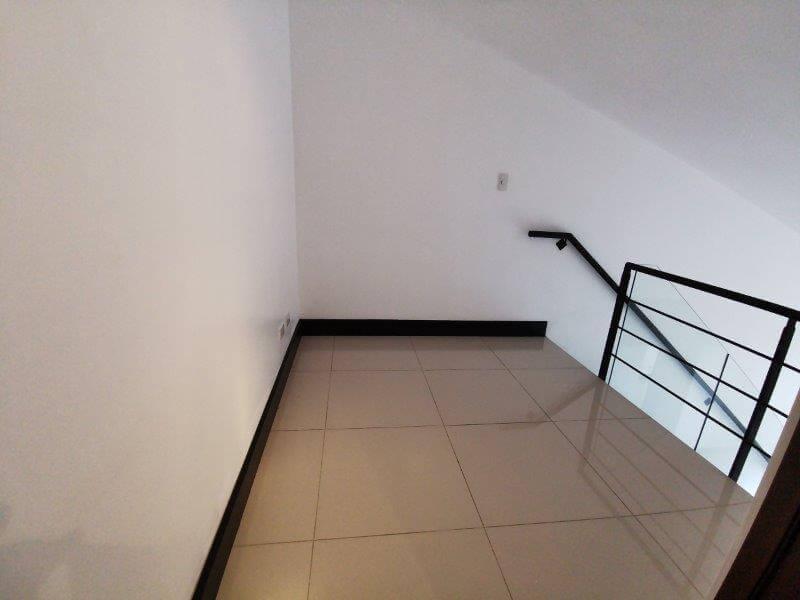 alquiler-apartamento-condominio-montesol-santa-ana-premier-propiedades (8)