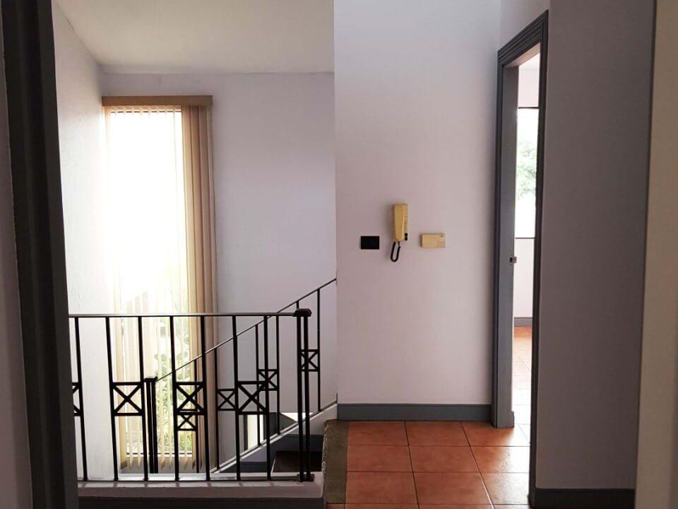 alquiler-apartamento-rio-oro-santa-ana-premier-propiedades (10)