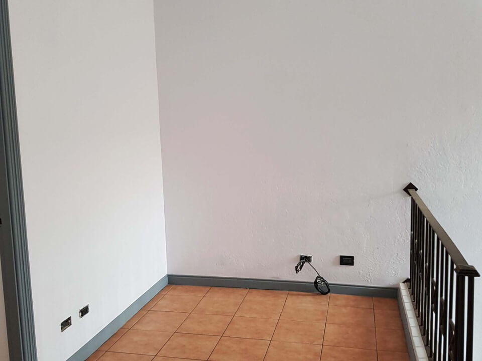 alquiler-apartamento-rio-oro-santa-ana-premier-propiedades (12)