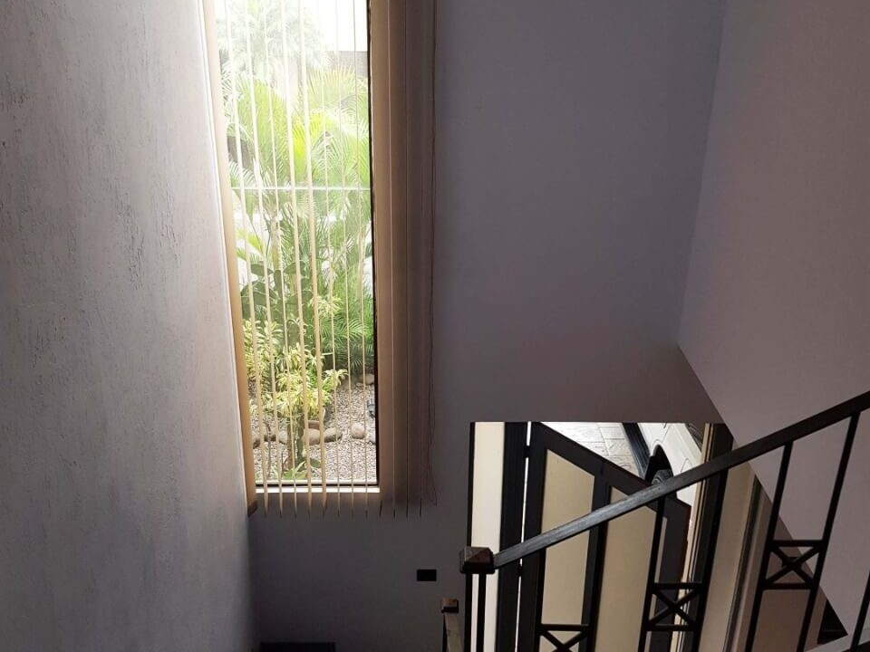 alquiler-apartamento-rio-oro-santa-ana-premier-propiedades (14)