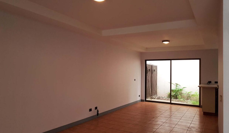 alquiler-apartamento-rio-oro-santa-ana-premier-propiedades (2)