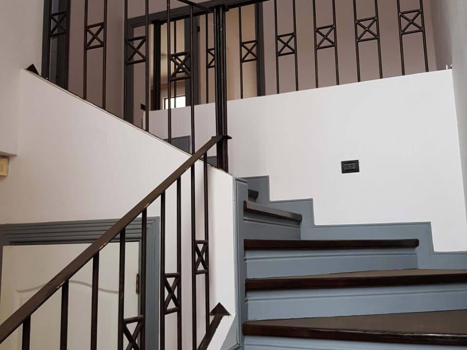 alquiler-apartamento-rio-oro-santa-ana-premier-propiedades (7)