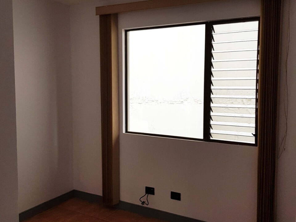 alquiler-apartamento-rio-oro-santa-ana-premier-propiedades (8)