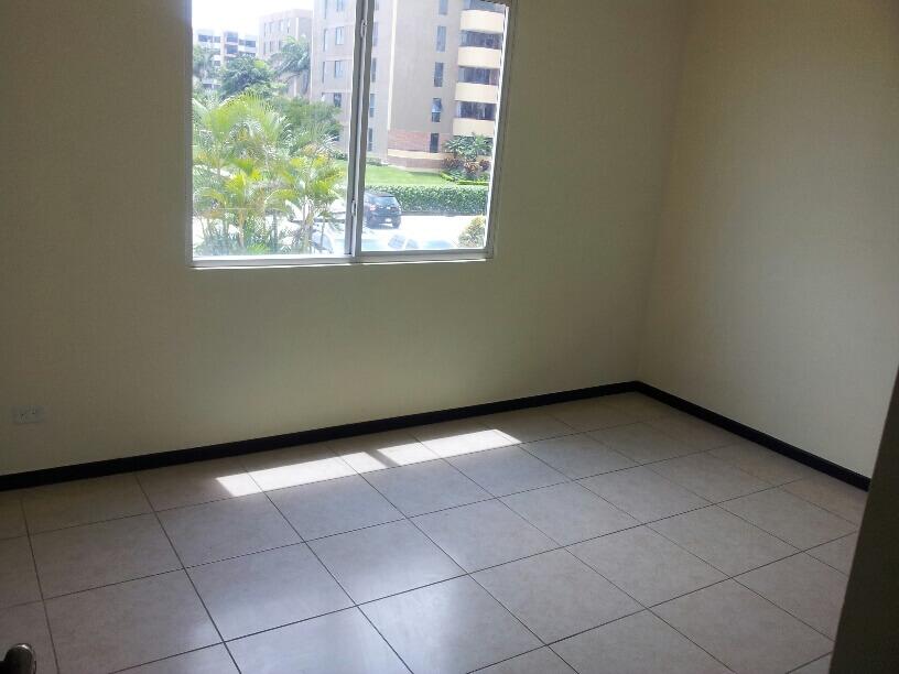 alquiler-apartamento-villas-del-campo-concasa (2)