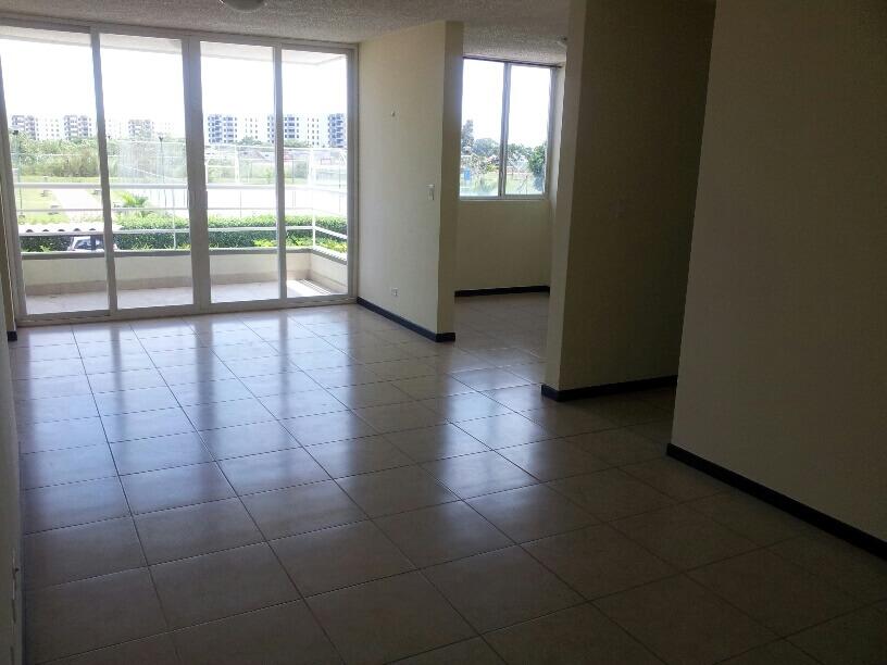 alquiler-apartamento-villas-del-campo-concasa (3)