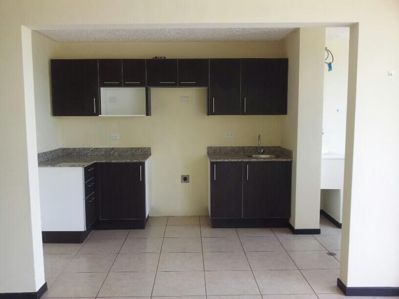 alquiler-apartamento-villas-del-campo-concasa (5)