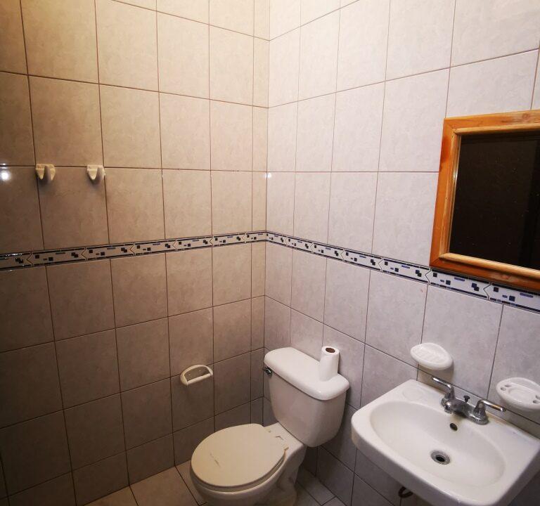 alquiler-casa-condominio-bajareke-desamparados-premier-propiedades (6)