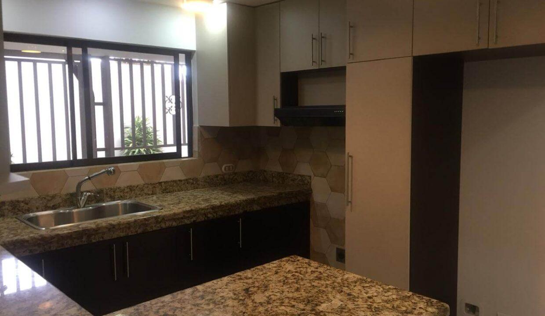 alquiler-casa-condominio-bebedero-escazu-premier-propiedades (13)