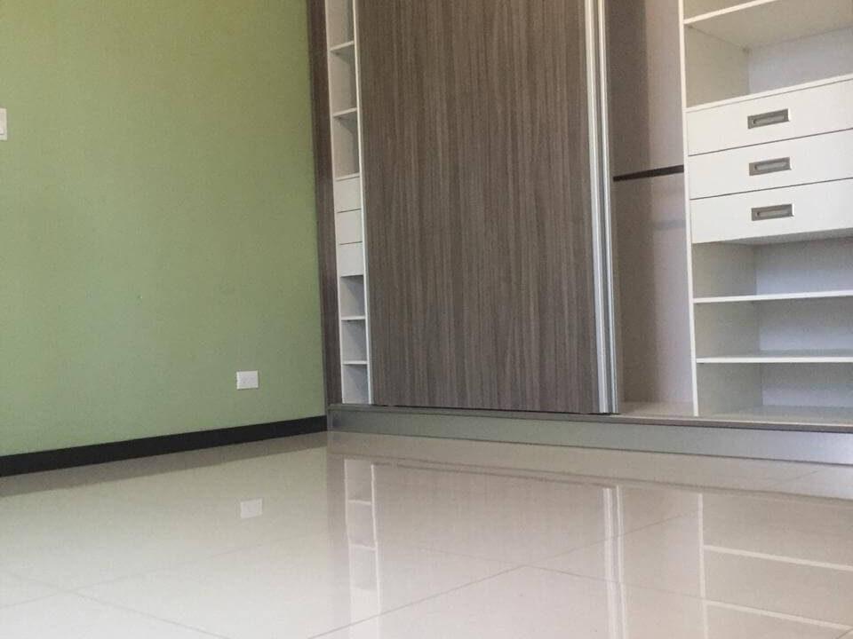 alquiler-casa-condominio-bebedero-escazu-premier-propiedades (14)