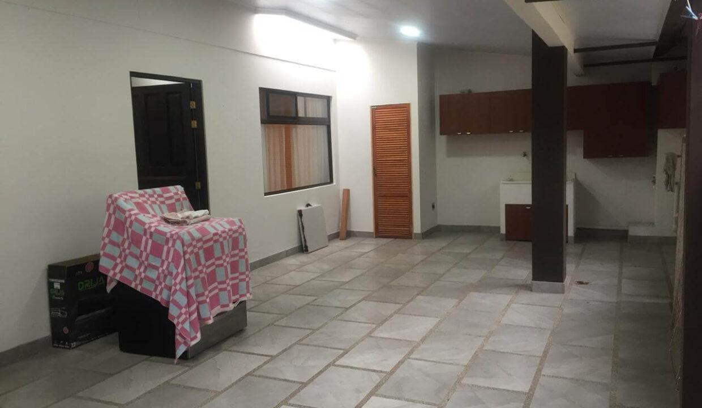 alquiler-casa-condominio-bebedero-escazu-premier-propiedades (16)