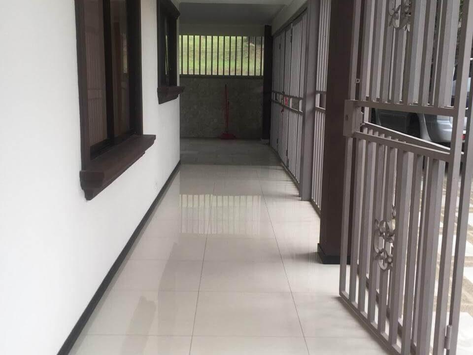 alquiler-casa-condominio-bebedero-escazu-premier-propiedades (3)