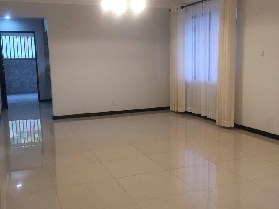 alquiler-casa-condominio-bebedero-escazu-premier-propiedades (4)