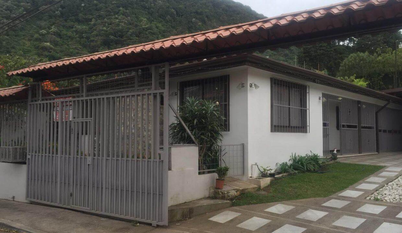 alquiler-casa-condominio-bebedero-escazu-premier-propiedades (9)