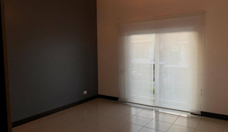 alquiler-condominio-rio-palma-guachipelin-escazu-premier-propiedades (12)