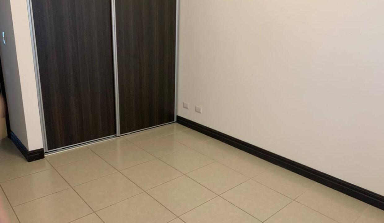 alquiler-condominio-rio-palma-guachipelin-escazu-premier-propiedades (15)