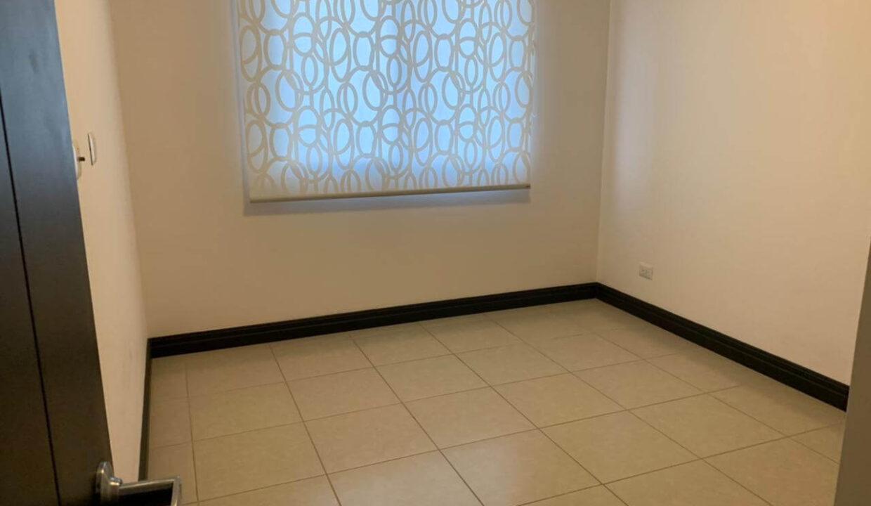alquiler-condominio-rio-palma-guachipelin-escazu-premier-propiedades (18)