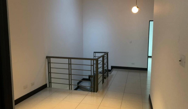 alquiler-condominio-rio-palma-guachipelin-escazu-premier-propiedades (19)