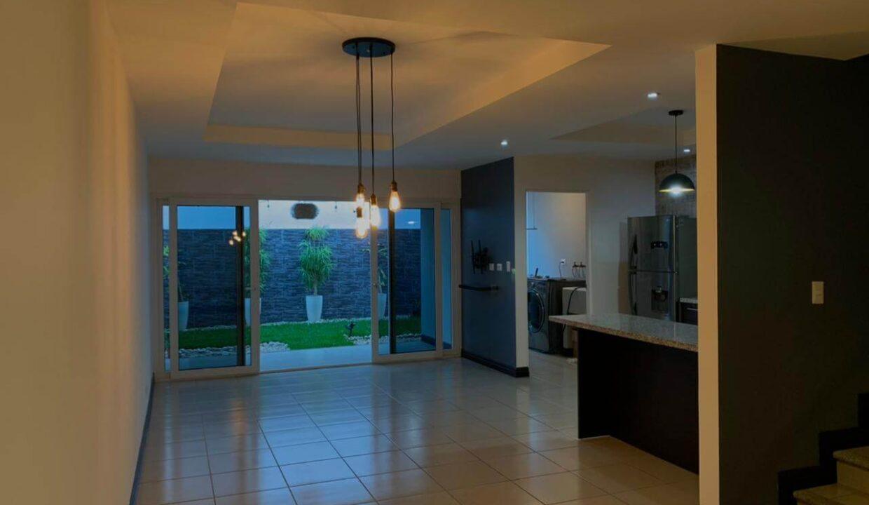 alquiler-condominio-rio-palma-guachipelin-escazu-premier-propiedades (2)