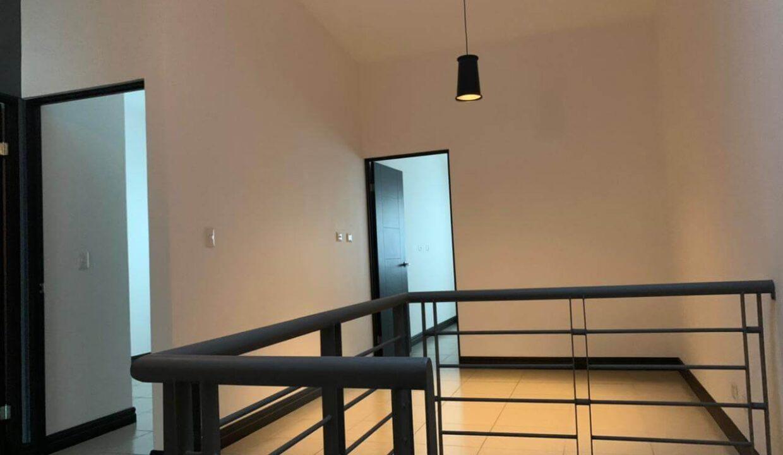 alquiler-condominio-rio-palma-guachipelin-escazu-premier-propiedades (20)