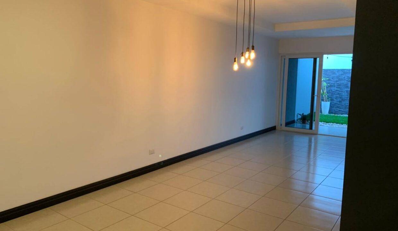 alquiler-condominio-rio-palma-guachipelin-escazu-premier-propiedades (3)