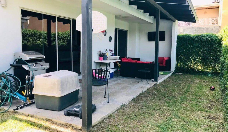 asa en Brasil de Santa Ana, Residencial Vistas del Cañón (7)