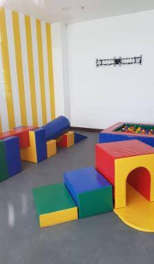 venta-apartamento-ÜNunciatura-Sabana-premier-propiedades (1)