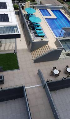 venta-apartamento-ÜNunciatura-Sabana-premier-propiedades (13)