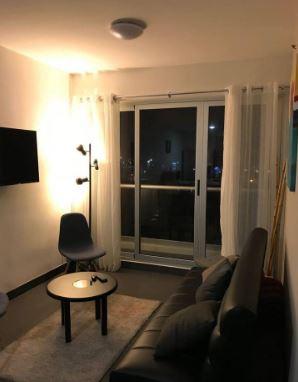 venta-apartamento-ÜNunciatura-Sabana-premier-propiedades (2)