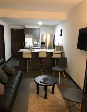 venta-apartamento-ÜNunciatura-Sabana-premier-propiedades (3)