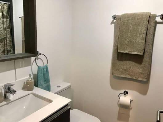 venta-apartamento-ÜNunciatura-Sabana-premier-propiedades (5)