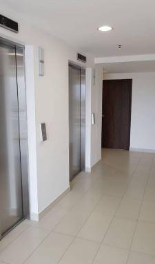 venta-apartamento-ÜNunciatura-Sabana-premier-propiedades (6)