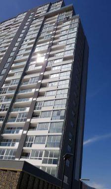 venta-apartamento-ÜNunciatura-Sabana-premier-propiedades (7)