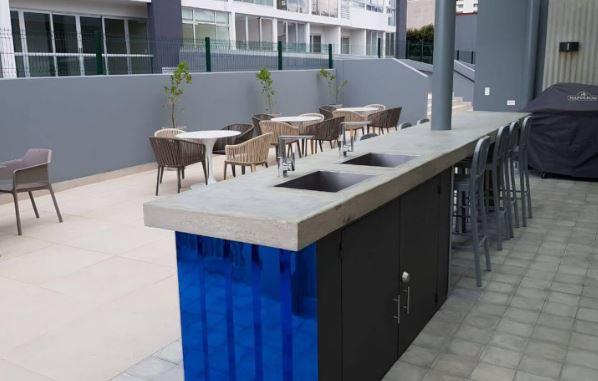 venta-apartamento-ÜNunciatura-Sabana-premier-propiedades (9)