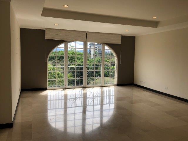 venta-apartamento-condominio-cortijo-escazu-premier-propiedades (1)