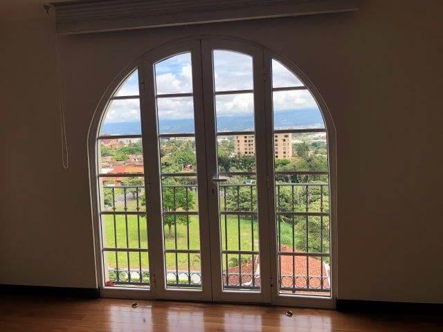 venta-apartamento-condominio-cortijo-escazu-premier-propiedades (11)