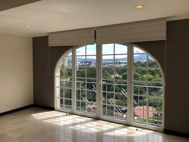 venta-apartamento-condominio-cortijo-escazu-premier-propiedades (2)
