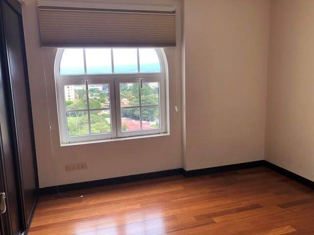 venta-apartamento-condominio-cortijo-escazu-premier-propiedades (20)