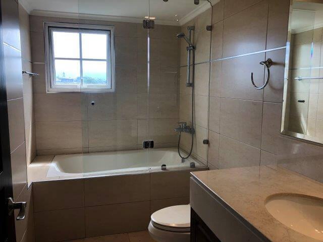 venta-apartamento-condominio-cortijo-escazu-premier-propiedades (21)