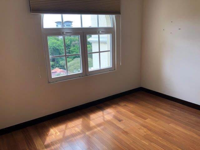 venta-apartamento-condominio-cortijo-escazu-premier-propiedades (22)